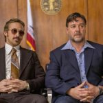 The Nice Guys – investigating with panache