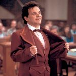 The best relation you can ever have is My Cousin Vinny