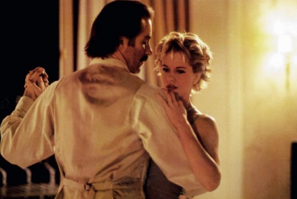 French Kiss_Luc and Kate
