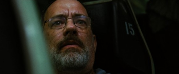Captain Phillips_Tom Hanks as Richard Phillips
