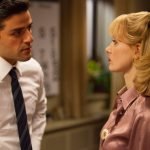 Who can you trust in A Most Violent Year?