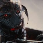 Enter the mighty world of Avengers: Age of Ultron