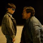 Midnight Special is out of this world
