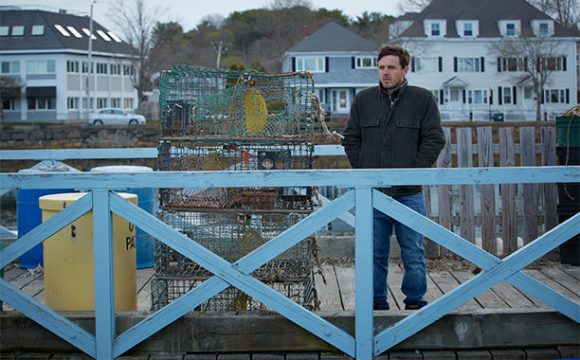 manchester-by-the-sea_-casey-affleck