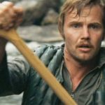 Discover why Deliverance still thrills