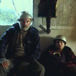 Hunt for the Wilderpeople is a real find